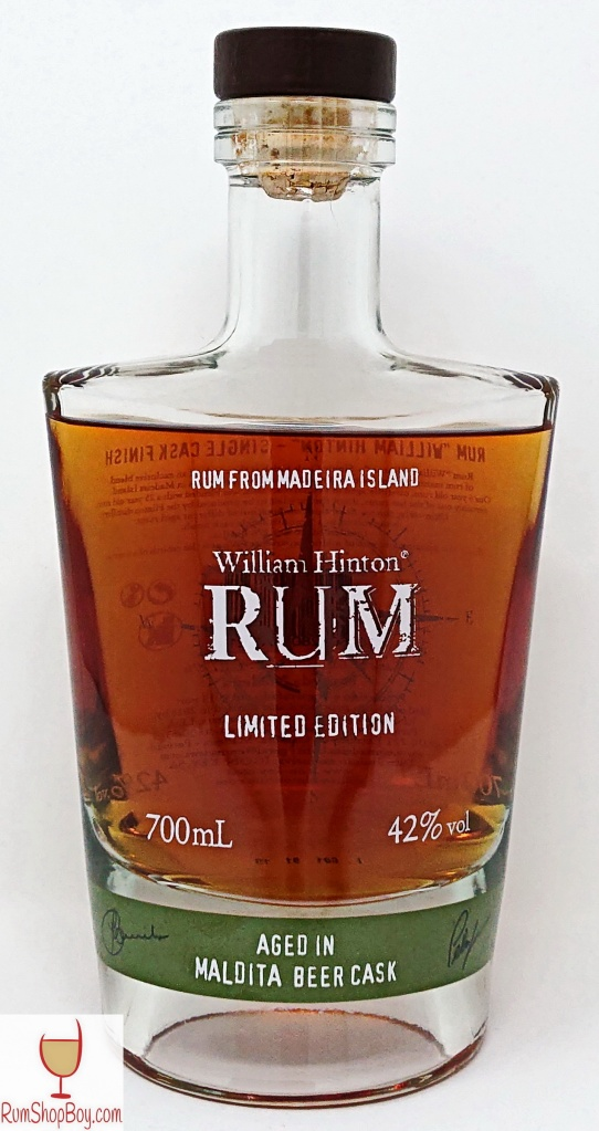 William Hinton Maldita Beer Cask 02 Watermark_resize